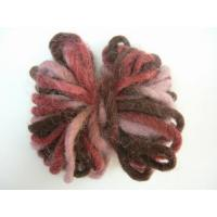 Wholesale Iceland Wool from china suppliers