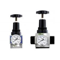 Wholesale High Pressure Regulators from china suppliers
