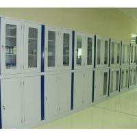 Wholesale Steel medicine cabinet from china suppliers