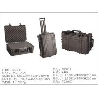 China Plastic Products Model:SC011 wholesale
