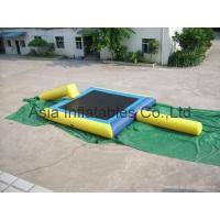 China Water Games (WAT-14-1) wholesale
