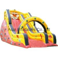 Wholesale Inflatable Slide (CLI-152) from china suppliers