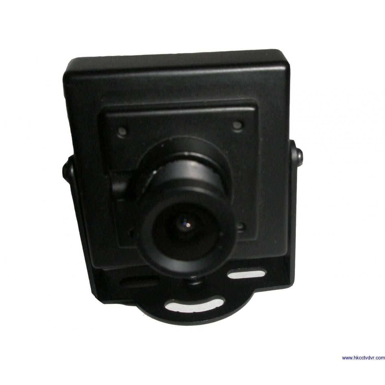 China 7000Series H.264 DVR 603 wholesale