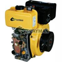 China KR170FA Engine Series wholesale