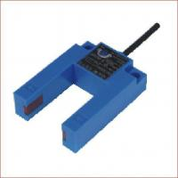 Wholesale sensor photoelectric switch from china suppliers