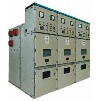 China KYN28A-12(GZS1) indoor metal armoring center-fixed removal type switch equipment wholesale