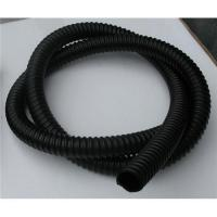 PVC Solid wall Suction hose