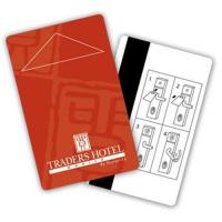Wholesale Hotel Key Card from china suppliers