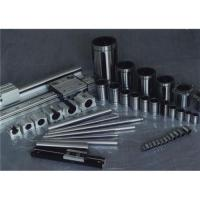 Wholesale Linear Motion from china suppliers