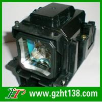 China NEC projector lamp NEC VT47 wholesale