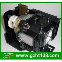 China projector lamp NEC VT580 on sale