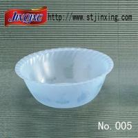 Buy cheap Series of sieves and basins from wholesalers
