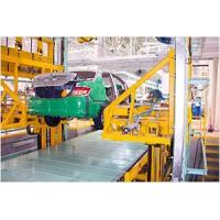 Wholesale Car assembly conveyor from china suppliers