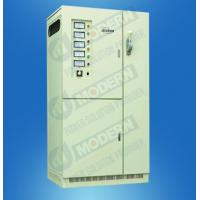 China Broadcast Specific Power Conditioner wholesale