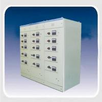 GCK26 Out low-voltage switch cabinet