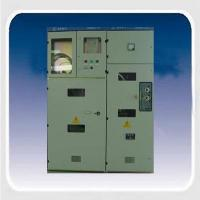 HXYN-12 The removal of smaller-type metal-enclosed switchgear
