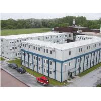 Wholesale Prefab Hotel from china suppliers