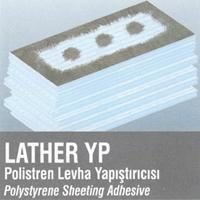Wholesale Polystyrene Sheet Adhesive from china suppliers