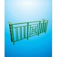 Wholesale XY Balcony guardrail armrest series from china suppliers
