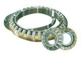 Quality Thrust self-aligning roller bearings for sale