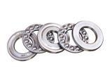 Quality Double-direction thrust ball bearings for sale
