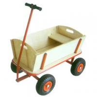 Wholesale Tool Cart baby tool cart from china suppliers