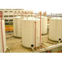 RQ Large storage tank