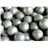 China High Chrome Casting Iron Ball wholesale
