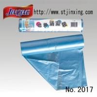 Wholesale Small-sized garbage bag from china suppliers