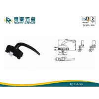 Wholesale U Device Handle(RT03A008 ) from china suppliers
