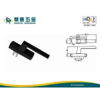 Wholesale U Device Handle(RT03A004 ) from china suppliers