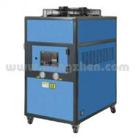 China Heating And Cooling wholesale