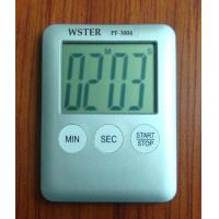 Wholesale Timers/Kitchen timer PF-3004 from china suppliers