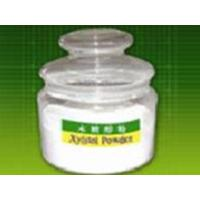 China Xylitol(3) wholesale