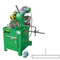 Wholesale CH-10-02 TUBE SAWING M/C from china suppliers