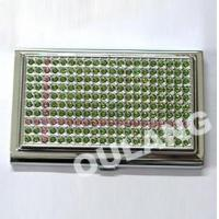 China Business card holder OL07-BC16 wholesale