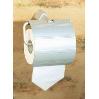 Wholesale Aluminum Bathroom Accessories YA004 from china suppliers