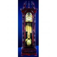 Wholesale Grandfather clocks from china suppliers
