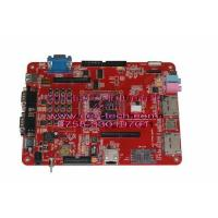 China Marvell (Intel) Xscale Bo... CES-310 Development Board wholesale