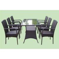 China rattan products HZS1013 wholesale