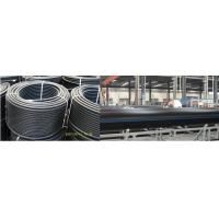 China PE Pipe for Water Supply wholesale