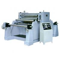 Wholesale YWJ Web Embossing Machine from china suppliers