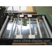 China Scrolling Light Box wholesale