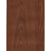 Red Hickory 1462