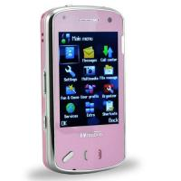 Mini Bar N97 TV Quad Band Dual Sim Dual Standby Handshaking bluetooth