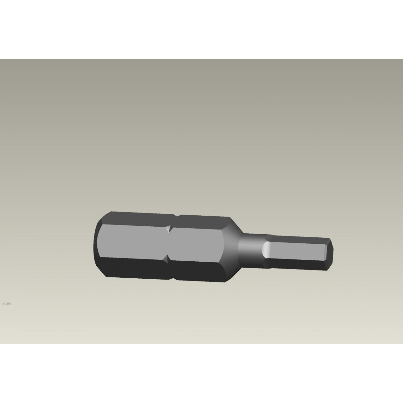 Wholesale Hexagonal Bits from china suppliers