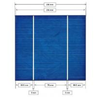 China SOLAR Products wholesale