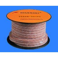 NOVOLID FIBER WITH PTFE PACKING