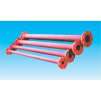 China fiberglass reinforced plastics pipe, elbow, tee and parts wholesale