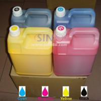 China Outdoor printing solvent ink for Konica ink wholesale